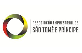 Associação Empresarial de São tomé e Príncipe