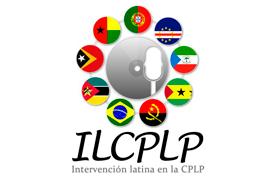 ILCPLP