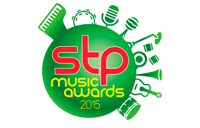 STP Music Awards