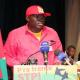 Movimento de Libertação de São Tomé e Príncipe
