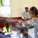 Comissão eleitoral nacional