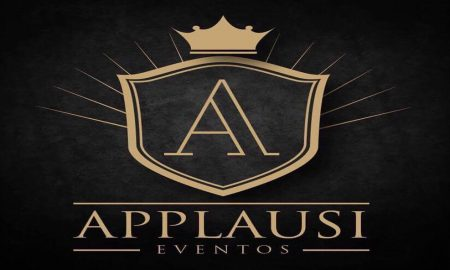 APPLAUSI EVENTOS