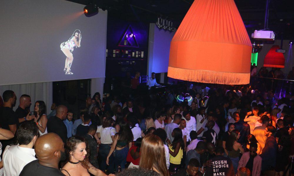 Krystal Grand Club Lisbon