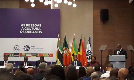 CPLP-Lingua Portuguesa