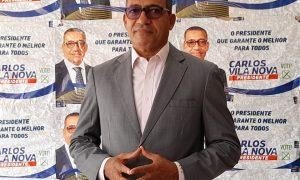 Carlos-vila-nova-PR